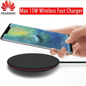 Chargeur Induction Huawei P20