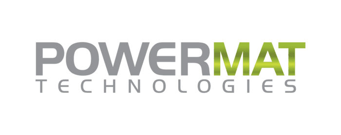 Powermat Technologie