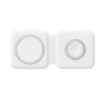 Chargeur Sans Fil Iphone 12