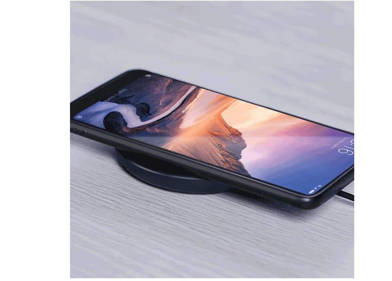 Chargeur Sans Fil Xiaomi Mi 8